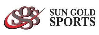 sungold_sports